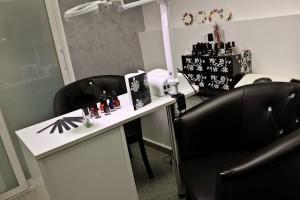 salon ramona targoviste (2)