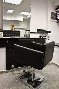 salon ramona targoviste (4)