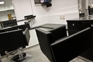 salon ramona targoviste (5)
