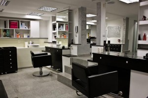 salon ramona targoviste (6)