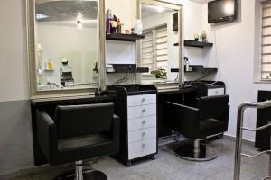 salon ramona targoviste (8)