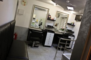 salon ramona targoviste (9)