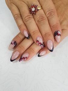 unghii salon ramona targoviste (8)